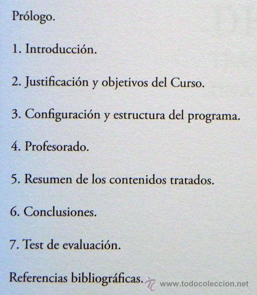 Cine: LIBRO LEOPOLDO TORRE-NILSSON - DIRECTOR DE CINE BIOGRAFÍA FESTIVAL IBEROAMERICANO HUELVA PELÍCULAS - Foto 2 - 26686938