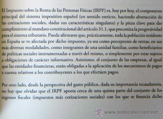 Cine: LIBRO LEOPOLDO TORRE-NILSSON - DIRECTOR DE CINE BIOGRAFÍA FESTIVAL IBEROAMERICANO HUELVA PELÍCULAS - Foto 3 - 26686938