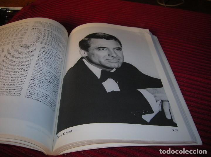 Cine: Muy interesante libro 100 Reyes de 100 años de cine - Foto 2 - 75140571