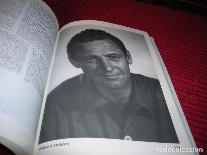 Cine: Muy interesante libro 100 Reyes de 100 años de cine - Foto 3 - 75140571