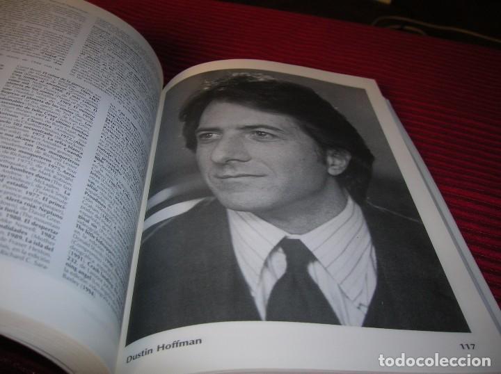 Cine: Muy interesante libro 100 Reyes de 100 años de cine - Foto 4 - 75140571