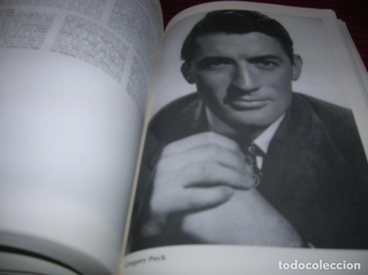 Cine: Muy interesante libro 100 Reyes de 100 años de cine - Foto 8 - 75140571