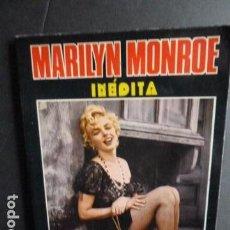 Cine: MARYLIN MONROE. Lote 128114615