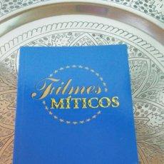 Cine: FILMES MITICOS. Lote 134086703