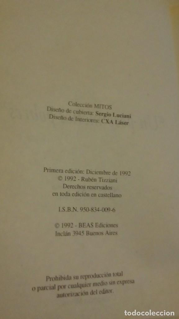 Cine: UN POCO MENOS POBRES, BIOGRAFIA DE ALBERTO OLMEDO ACTOR Y COMEDIANTE ARGENTINO POR RUBEN TIZZIANI - Foto 3 - 136264930