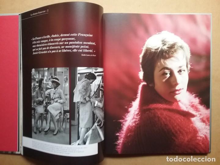 Cine: CINE ANNIE GIRARDOT LIBRO UN DESTIN FRANÇAIS - Foto 3 - 137114042
