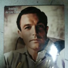 Cine: ANTOLOGÍA DEL CINE CLÁSICO TODAS LAS PELÍCULAS DE GENE KELLY. Lote 158897330