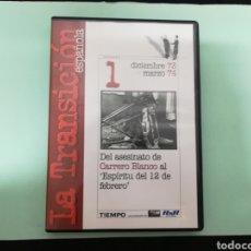 Cine: DVDS.. Lote 204210372