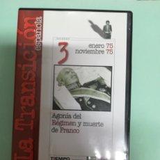 Cinema: DVD.. Lote 204211586