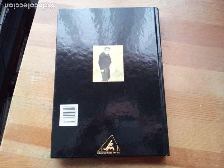 Cine: federico fellini - grandes biografias - ediciones rueda año 1984 nuevo - Foto 2 - 234046540
