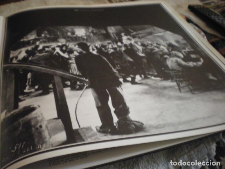 Cine: LP CHARLIE CHAPLIN EN VERSION FRANCESA VINILO USADO - Foto 26 - 241684160