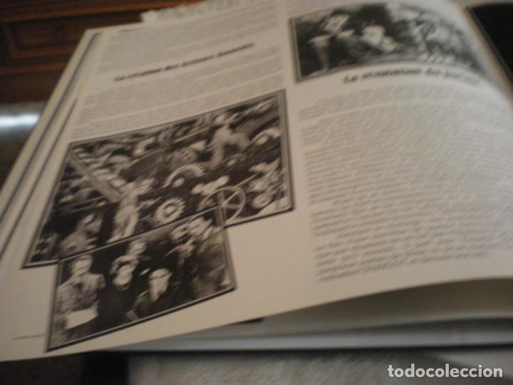 Cine: LP CHARLIE CHAPLIN EN VERSION FRANCESA VINILO USADO - Foto 27 - 241684160