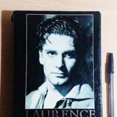 Cinema: LAURENCE OLIVIER · A BIOGRAPHY BY DONALD SPOTO · HARPER COLLINS, 1991. Lote 252826015