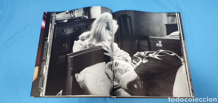 Cine: STANLEY KUBRICK - FILMOGRAFÍA COMPLETA - EL POETA DE LA IMAGEN 1928 - 1999 - PAUL DUNCAN - Foto 4 - 272573838