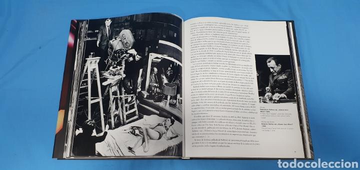 Cine: STANLEY KUBRICK - FILMOGRAFÍA COMPLETA - EL POETA DE LA IMAGEN 1928 - 1999 - PAUL DUNCAN - Foto 5 - 272573838