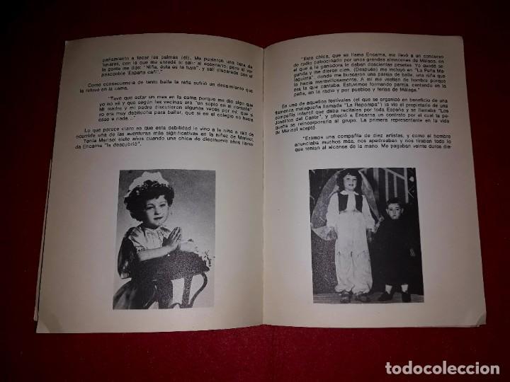 Cine: Mide el Cuerpo de Marisol Victor Zalbidea Akal Editor 1974 - Foto 2 - 288382083