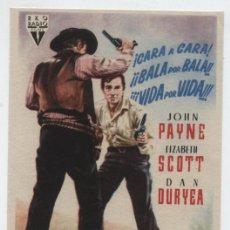 Cine: FILÓN DE PLATA. SENCILLO DE RKO RADIO.. Lote 19319249