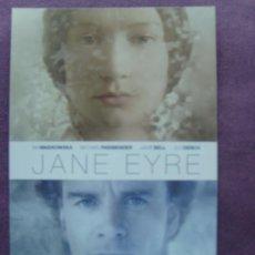 Cine: JANE EYRE. Lote 29836180