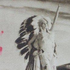 Cine: COCKTAIL DE AMOR. 1930. CON EDDIE CANTOR. = PROGRAMAS DE CINE - FOLLETOS DE MANO =. Lote 42686088