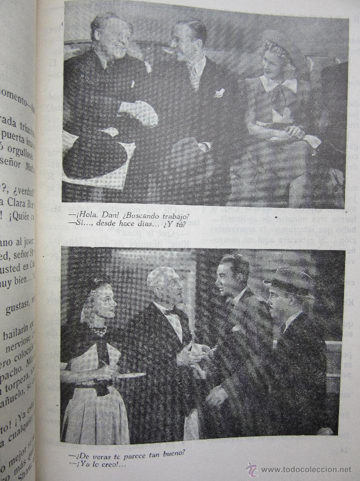 Cine: UNA NUEVA MELODÍA DE BROADWAY ELEANOR POWELL Y FRED ASTAIRE 1944 - Foto 3 - 48452449