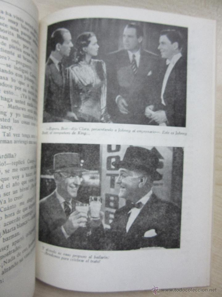 Cine: UNA NUEVA MELODÍA DE BROADWAY ELEANOR POWELL Y FRED ASTAIRE 1944 - Foto 5 - 48452449