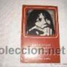 Cine: ESCENAS DE CAZA EN LA BAJA BAVIERA. DE PETER FLEISCHMAN.FILMOTECA NACIONAL DE ESPAÑA 1971. Lote 206439457