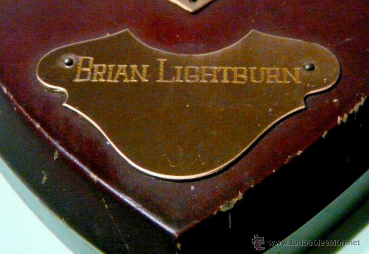 Cine: METOPA BRIAN LIGHTBURN - Foto 3 - 48701263