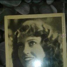 Cine: JEANETTE MACDONALD EL DESFILE DEL AMOR AÑO 1929 PARAMOUNT. Lote 50626378