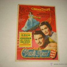 Kino - VALS REAL . SIN PUBLICIDAD - 50755329