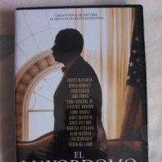 Cine: EL MAYORDOMO. Lote 50760434