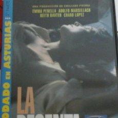 Cine: LA REGENTA.EMMA PANDILLA. A.MARSILLACH. CHARO LÓPEZ. RODADA EN ASTURIAS. Lote 54751981