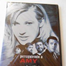 Cine: PERSIGUIENDO A AMY. Lote 57213703