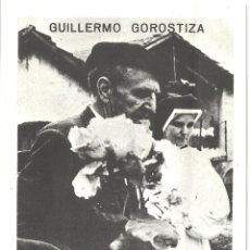 Cine: JUGUETES ROTOS PROGRAMA SENCILLO FUTBOL TOROS RARO CINE ESPAÑOL GOROSTIZA. Lote 60352683