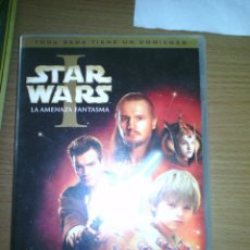 Cine: STAR WARS. Lote 94728947