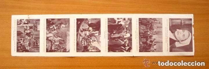 Cine: Cine - Ingrid Bergman - 97 programas y postales - Ver fotos y explicación interior - Foto 25 - 98827403