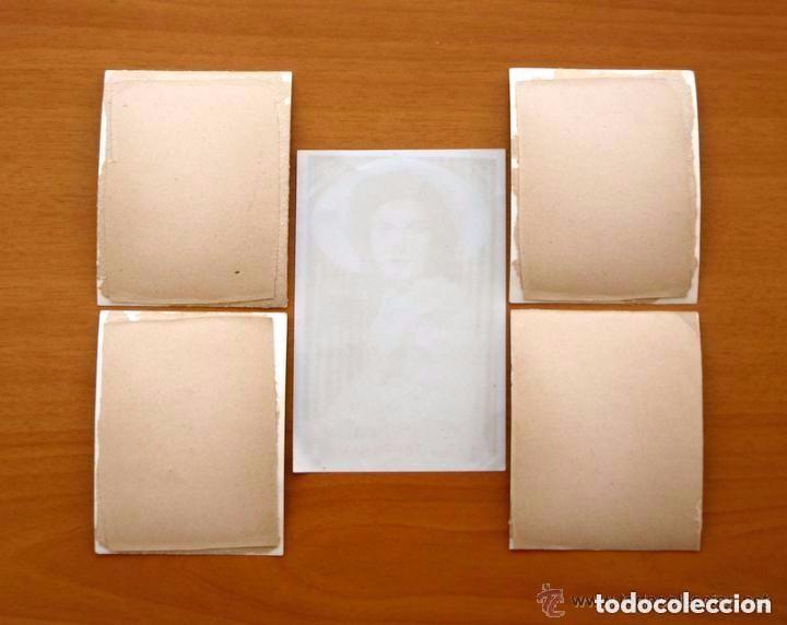 Cine: Cine - Ingrid Bergman - 97 programas y postales - Ver fotos y explicación interior - Foto 40 - 98827403