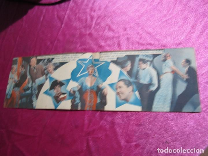 Cine: LA CHICA DEL CORO ROGER PRYOR PROGRAMA DE CINE DOBLE C2 - Foto 5 - 105536227