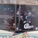 Cine: DVD DE CHICAGO. Lote 112305443