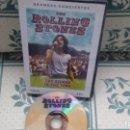 Cine: DVD DE THE ROLLING STONES . Lote 112305783