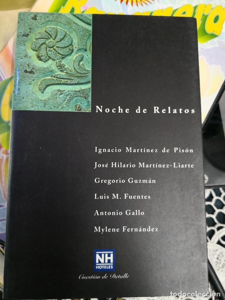 Cine: Video VHS AÑO 1995 BANANERA EL Guanche más libro de regalo - Foto 5 - 113629427