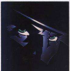 Cine: P-7449- THE SHADOW (LA SOMBRA) (DOBLE) ALEC BALDWIN - PENELOPE ANN MILLER - JOHN LONE - TIM CURRY. Lote 117990375