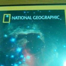 Cine: VIAJE A LOS LÍMITES DEL UNIVERSO, NATIONAL GEOGRAPHIC. Lote 120703735