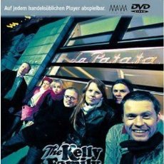 Cine: KELLY FAMILY MAKING OF LA PATATA. Lote 126068527