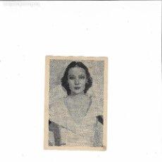 Cine: VALENCIA CINEMA ( GRANADEROS DEL AMOR - A LA LUZ DEL CANDELABRO ) 1935. Lote 126380467