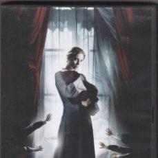 Cine: EL ORFANATO,B.S.O. DVD DEL 2006. Lote 143645078