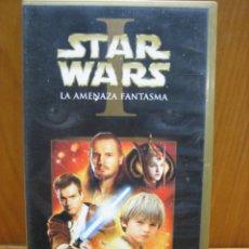 Cine: GUERRA DE LAS GALAXIAS. STAR WARS. Lote 147659146