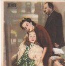 Cine: LA FAMILIA VILA - CINEMA ELISEOS. Lote 161154206
