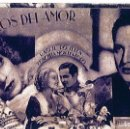 Cine: PROGRAMA GRANADEROS DEL AMOR. FOX. RAOUL ROULIEN, C. MONTENEGRO. TEATRO PRINCIPAL Y COLISEO IMPERIAL. Lote 161155822