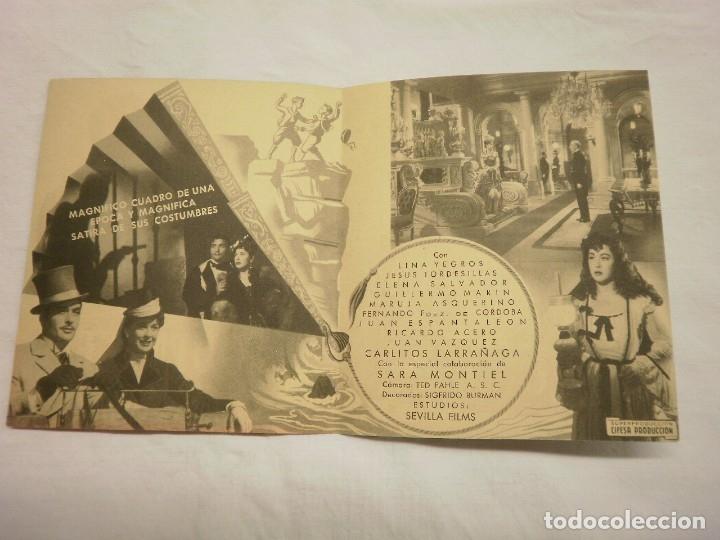 Cine: PROGRAMA MANO CINE- PEQUEÑECES - Foto 2 - 170343060