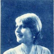 Cine: LA JUVENTUD TIENE SUS DERECHOS. LEE PERRY. AÑO 1926. PROGRAMA SENCILLO. CARTULINA. TAMAÑO 7X9 CM.. Lote 171828697
